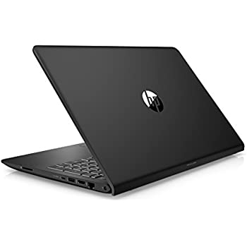 Amazon.com: HP 15-bs033cl Notebook PC - Intel Core i3 ...