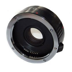 Image of the product Vivitar Auto Focus that is listed on the catalogue brand of Vivitar. This item has been rated with a 5.0 scores over 5