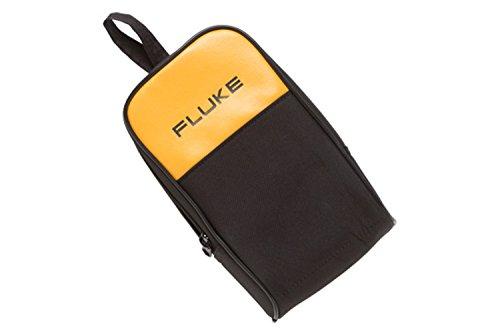 Fluke SOFT FLUKE 25 8025A Product