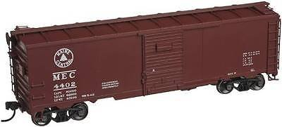 Hoマスターライン1932ARA Boxcar Maine Central # 4402