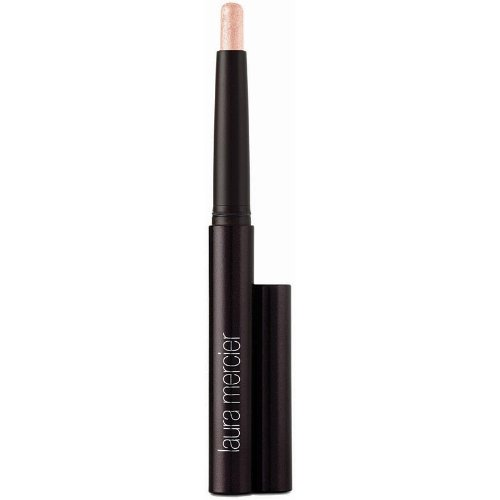 Laura Mercier Caviar Stick Eye Color, #Rosegold, 0.05 Ounce
