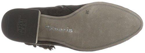 Women's Tamaris Boots Tamaris Black Women's 25963 qPWEq5