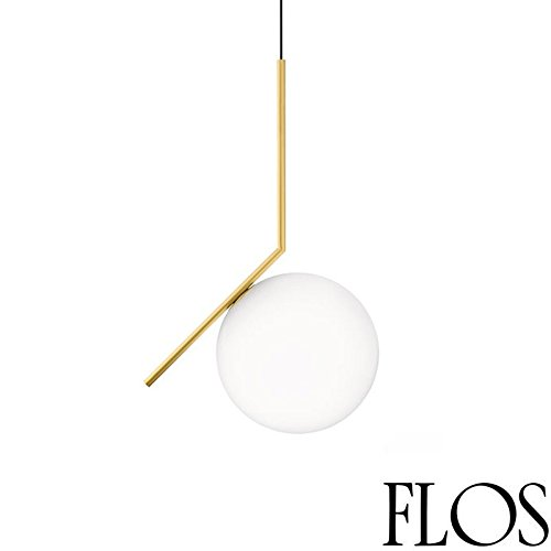 Flos Outdoor Lamps