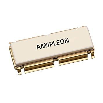Pack of 1 RF FET LDMOS 65V 19DB SOT1242C BLF8G20LS-400PGVQ