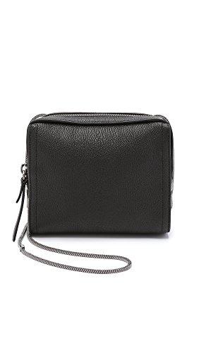 31-phillip-lim-womens-soleil-mini-zip-cross-body-bag-black-one-size
