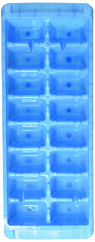 Good Cook 2-Pack Ice Cube Trays