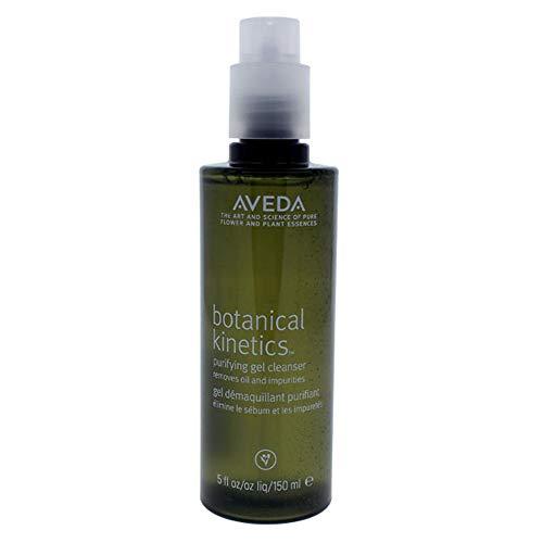 Aveda Gel Cleanser, 5.1 Ounce (Aveda Skin Care For Men)