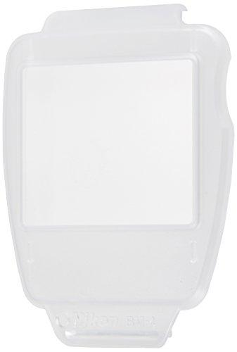 - Nikon LCD Monitor Replacement Cover for D70 SLR