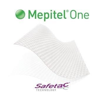 Mepitel One - 2