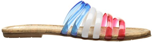 You White Womens Blue for BC for Footwear You Red FRxTgv