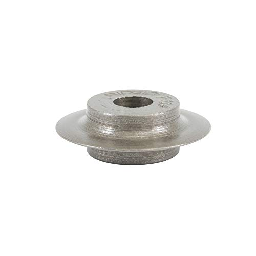 (Ridgid 33160 Tubing Cutter Replacement Wheel)