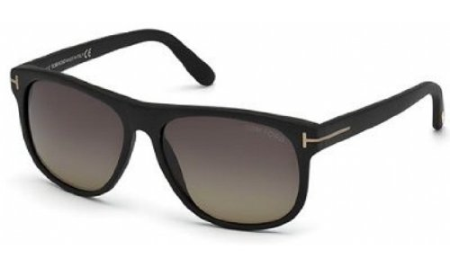 tom-ford-0236-02d-matte-black-olivier-wayfarer-sunglasses-polarised-lens-catego