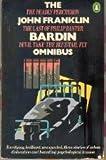 The John Franklin Bardin Omnibus, John F. Bardin, 0140041303
