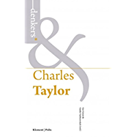 Charles Taylor (Denkers)