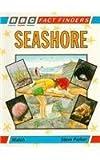 Seashore, Steve Parker, 0563344113