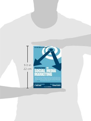 Perspectives-on-Social-Media-Marketing