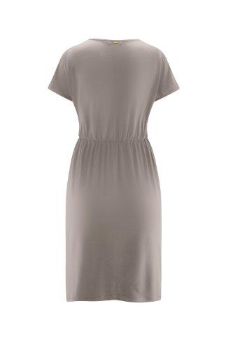 Braun Belinda bellybutton Umstandsmode Damen Truffle Soft 11794 Kleid 81105 UwXzwx