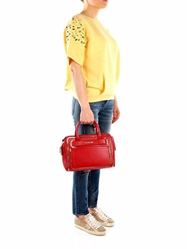 Bolsos de mano Love Moschino Mujer - (JC4245PP02KF0514)