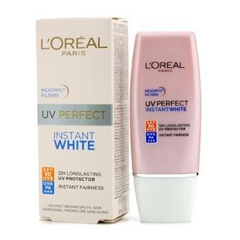 Loreal Whitening Face Cream - 2