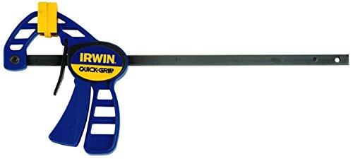 micro bar clamp spreader