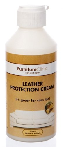 leather-protection-cream-170-fl-oz-500ml