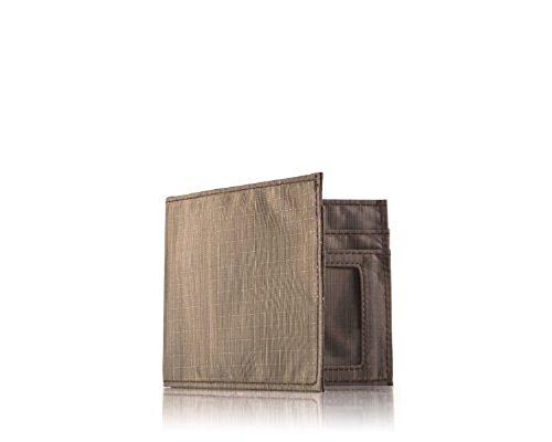 allett-softtech-nylon-inside-id-wallet-brown