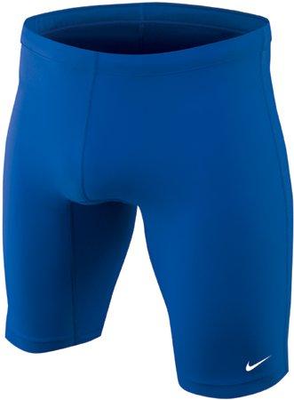 Nike - TESS0051 - Adult Jammer 490 Royal Royal Blue Size-22