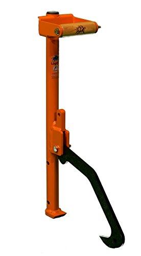 LogOX Log Hauler and Cant Hook - ()