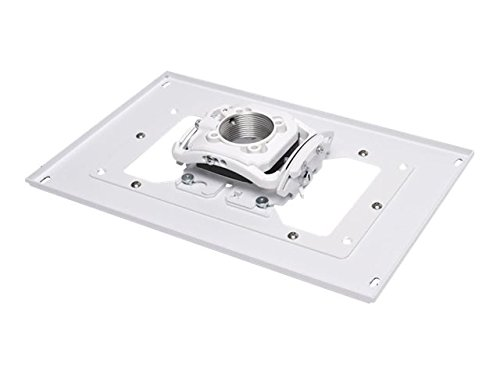Epson ELPMBPRH Mounting Adapter for Projector by Epson