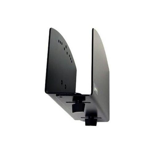 (Ergotron 80-063-200 Vertical Small CPU Holder)