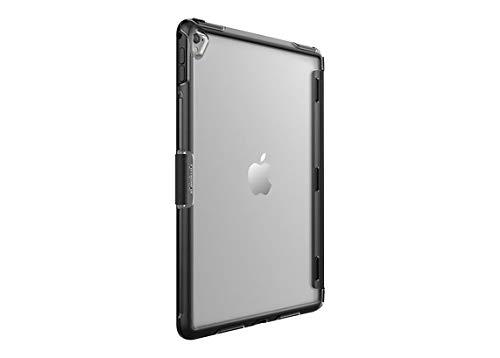 OtterBox Symmetry Series Hybrid Case for Apple iPad Pro 12.9 inch - (1st Gen) - (ProPack) - Bulk Packaging - Black