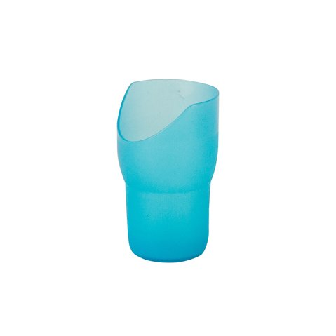 BodyMed Nosey Cup by BodyMed