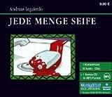 Jede Menge Seife. 6 CDs + mp3-CD