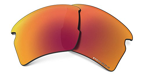 Oakley Flak 2.0 XL Prizm Replacement Lens Flak 2.0 XL / Prizm ()