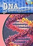 DNA and Genetic Engineering, Robert Snedden, 1432900390