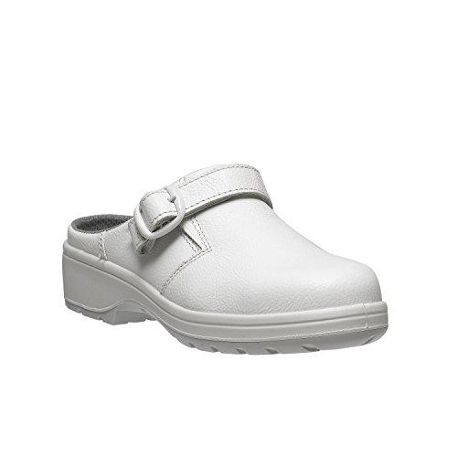 Chaussures 8767 Daisie De Sécurité Parade adRq0xa