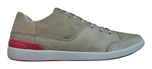 Cat Footwear Kine - Zapatillas Hombre Beige