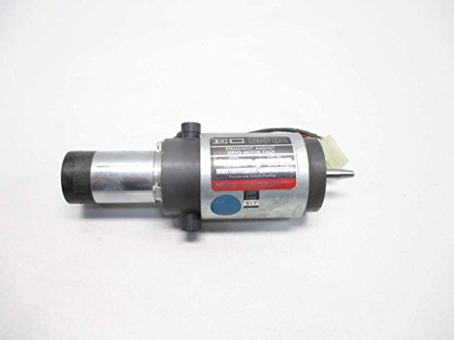 NEW ELECTROCRAFT 0530.01.015 PERMANENT MAGNET SERVO MOTOR TACHOMETER D491873 (Electro Permanent Magnet)