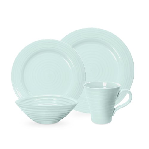 Portmeirion Sophie Conran Accessories - 5