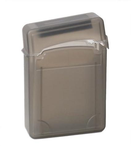 Amazon.com: IO Crest - Disco duro interno (2,5