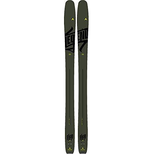 Dynastar 2020 Legend 96 Skis