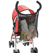 Especially for Baby Stroller Mesh Bag by Especially for Baby (Image #1)