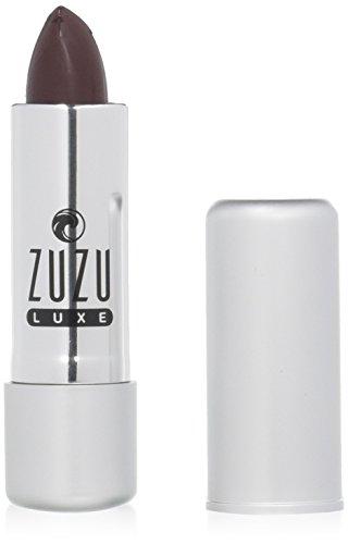 Zuzu Luxe Lipstick Lipstick FEMME FATALE