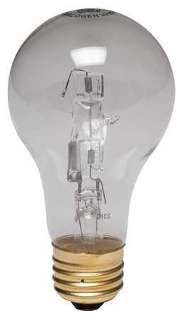 53 watt lightbulbs - 8