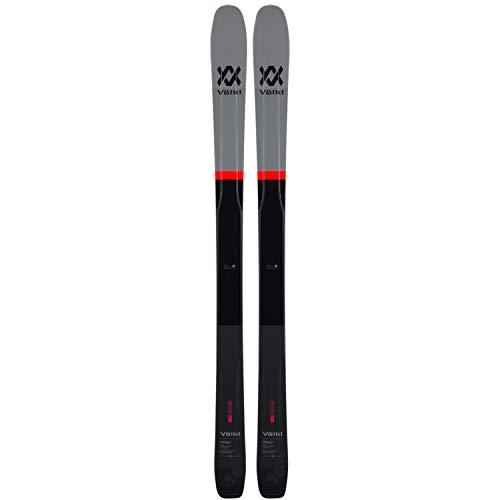 VOLKL2019 90EIGHT 스키
