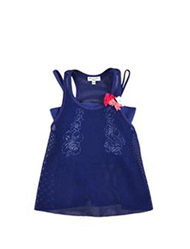 Sizes 18M-6 Eliane et Lena Toddler Girls Leggings Sucre