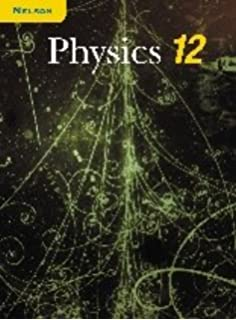 Nelson physics 12 full solution manual cdpdf hirsch books nelson physics 12 student text national edition fandeluxe Images