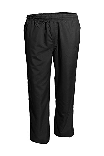 Noir Jeans Sportswear Homme Ahorn Ahorn Sportswear 7ftxqXx
