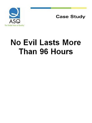 no-evil-lasts-more-than-96-hours-asq-case-study