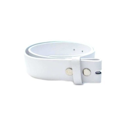 all-color-leather-belt-for-all-buckles-x-large-white